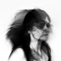http://www.johncarolan.co.uk/files/gimgs/th-1_IMG_8731-Edit_v5.jpg